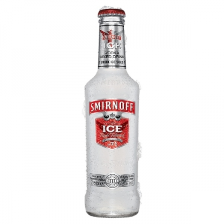 Smirnoff_Ice_Red_275ml.jpg
