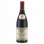 Louis Jadot Villages 路易佳鐸750ml